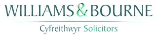 Williams and Bourne Solicitors
